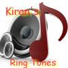 Bodyguard - Salman mobile Ringtone