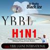 H1N1 - YBBI (Bay Area) Dirty Game (Japan) full