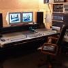Noche de Bellakeo - Prod. Lobos Studios