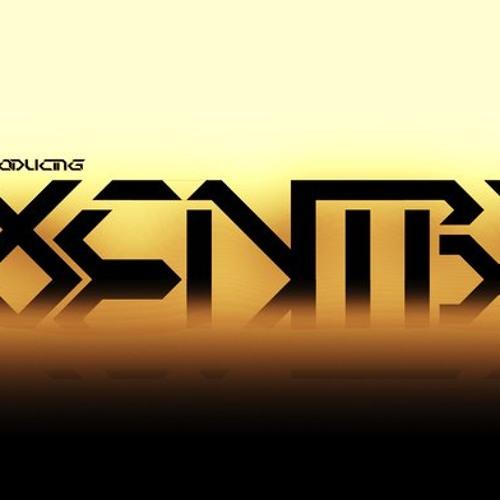 XCNTRX - Intellidac