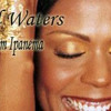 Crystal Waters - The Boy From Ipanema (Mutran's Edit Mix)