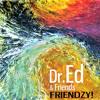 Doctor Ed & Friends - Anna