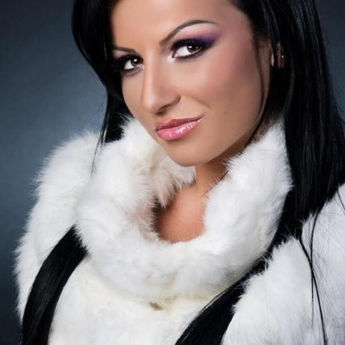 Irina Pop - Yalla ( Club version )