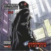 MF Doom as Viktor Vaughn - Ode To Road Rage
