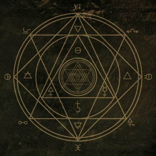 CULT OF OCCULT (Album : CULT OF OCCULT)
