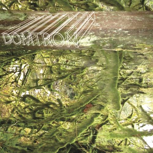 Four Tet - Moma (Domtron Bootleg)