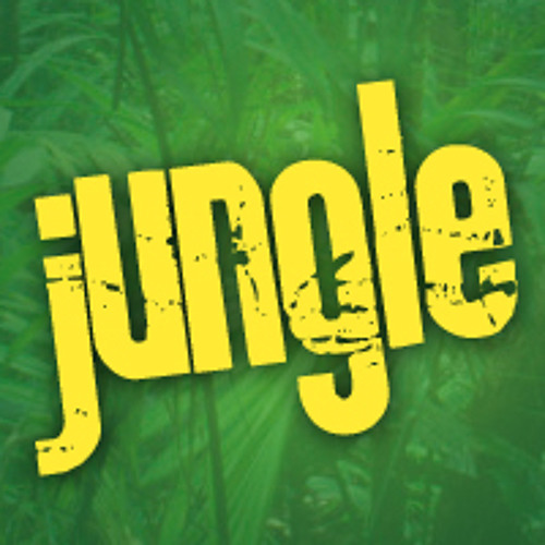 DOPE KENNY - Jungle 1993-95