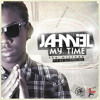 What About The Love - Jahmiel (My Time Mixtape)