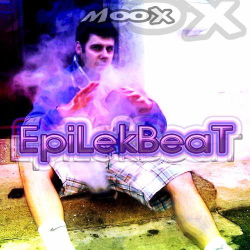 Epilekbeat