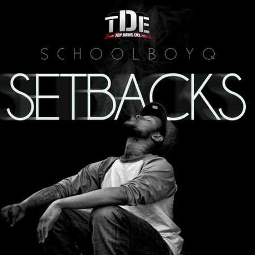 "Schoolboy Q ""Birds & Beez"" Feat. Kendrick Lamar (Remastered)"