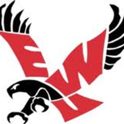 EWU vs PLU 12 16 11