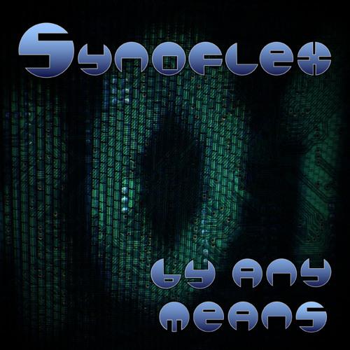 Synoflex - Night Terrorz (clip)