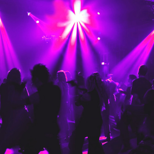 Dead Wrong (Dance Edit) (DJ Yarrow)