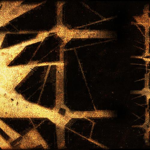 Brain Rain - Voice Genesis [DEMO OF W.I.P.] [17-12-2011]
