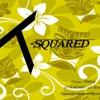 Alicia Keys - Elements of Freedom (T-Squared Spirit Mix)
