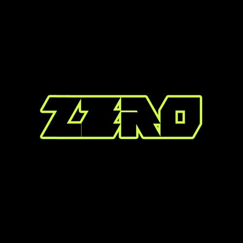 Zero Noize - Technology