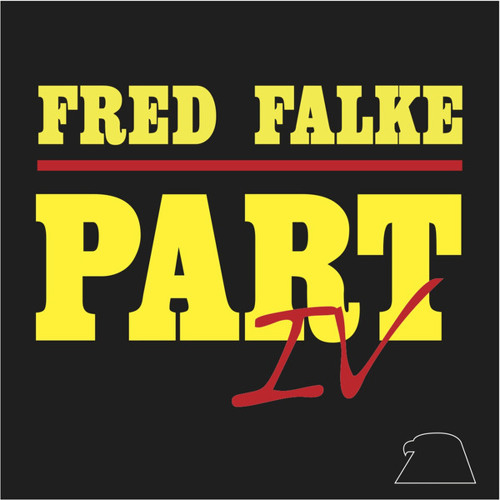 Fred Falke - Aurora