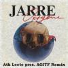 Jean Michel Jarre - Oxygene IV (Ath Leete pres. AGITF Remix) FREE DOWNLOAD!