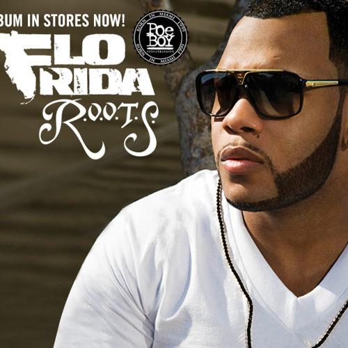 Flo Rida - Good Feeling ( Andronic Cristian Remix )