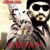 Aegan - Flute BGM