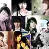 Ai Jiang Shan Geng Ai Mei Ren (Yeu Giang Son Cang Yeu My Nhan) - Dang cap nhat [NCT 5541024568]
