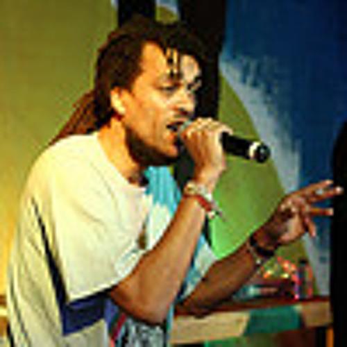 UF: Lyrical Benjie - rub a dub style + dub