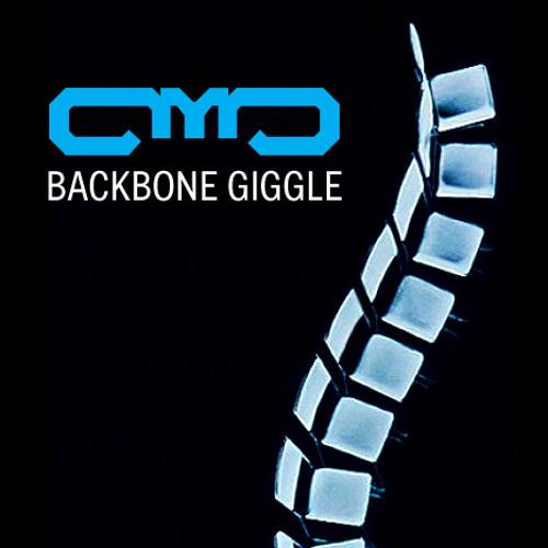 AMB - Backbone Giggle [Simplify Recordings]