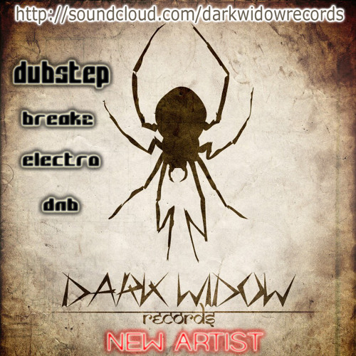 Dark Widow Records [ New Artist ]
