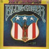 Blue cheer - gypsy rider Portada del disco