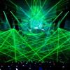 Best Of Hardstyle 2011 Megamix