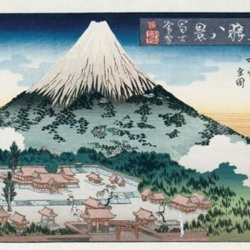 Karasawa Nishinōtori