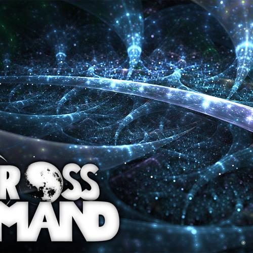 CrossDemand