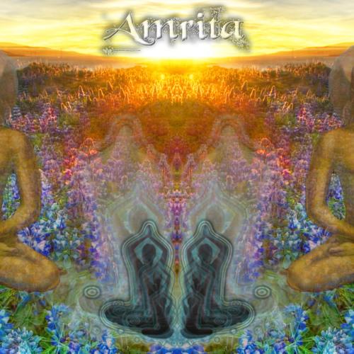 Amrita - Moksha