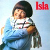 Download Isla St Clair Isla - 04 The First Noel Mp3
