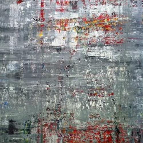 """Clara Iannotta """"Àphones"""" (2011), for 17 musicians"""