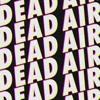 Alan Stenback Guest Mix for Dead Air, WVUM The Voice, Miami (16-Dec-11) Pt2