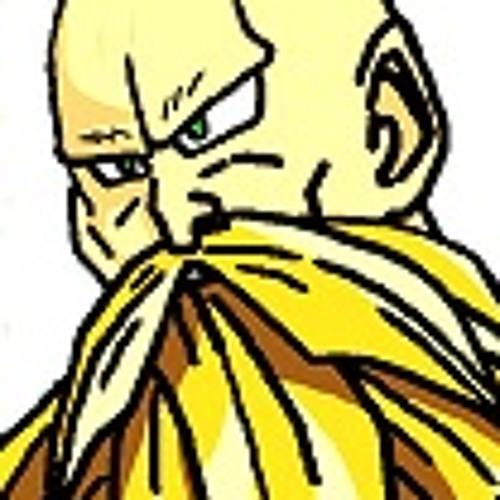 Angry Pacman