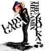 Lady GaGa - The ZRocka Megamix