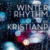 Winter Rhythm