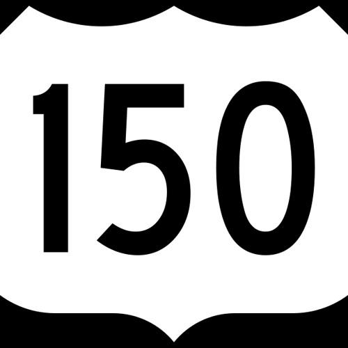 150 Levers (demo)