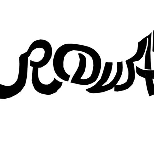 Tito Puente - Oye Como Va (Rodway Remix)