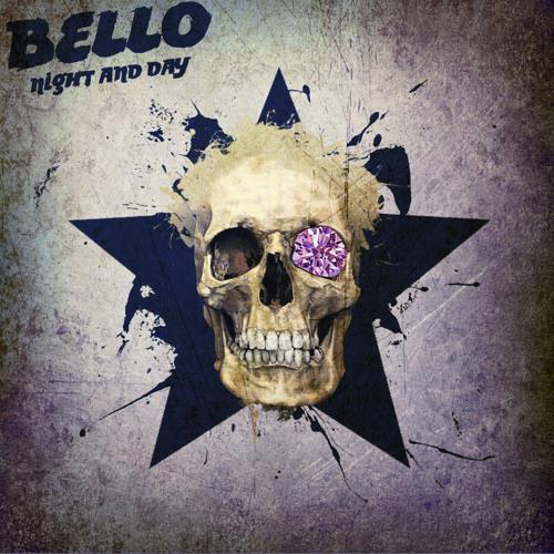 Bello - Dawn - Night n Day EP