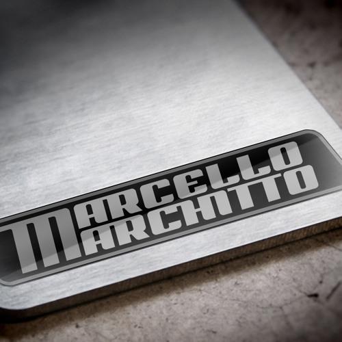 Marcello Marchitto - ibizatunes Dezember 2011