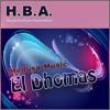 Download H.B.A. - Medusa-Music - El Dhomas Mp3