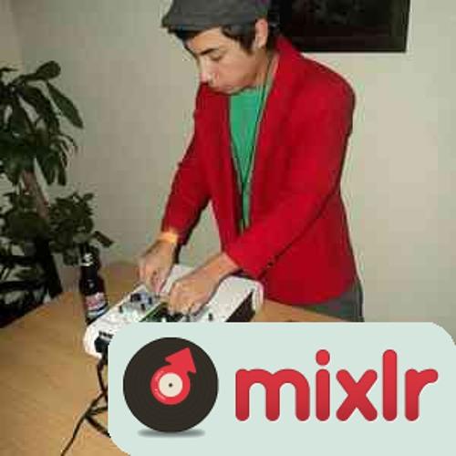 Franco Blanco (Radio Frequenzia) Podcast 004 12/17/11