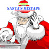 Santas mixtape(short edit)