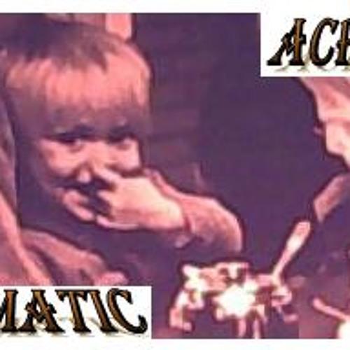 ACmatic