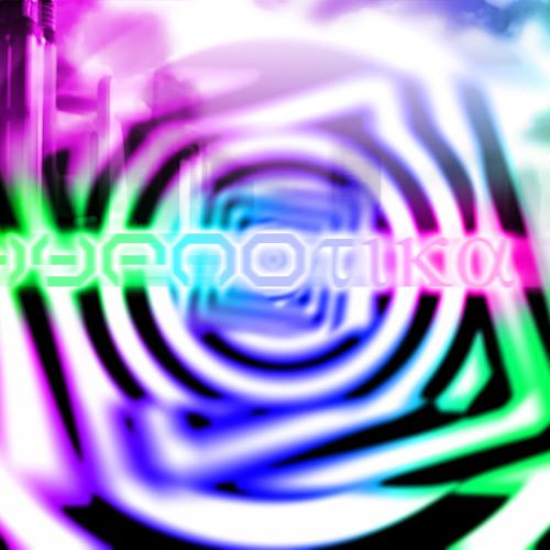The Candyman - Hypnotika DEMO