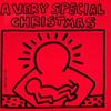 """Christmas (Baby Please Come Home)"" - U2 (vinyl)"