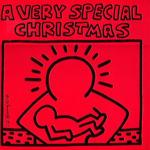 christmas baby please come home u2 vinyl by scottrek29 scottrek twentynine free listening on soundcloud - Christmas Baby Please Come Home U2